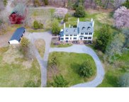 14 Christopher Mill Road, Medford image