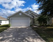 4011 Sunny Day Way, Kissimmee image