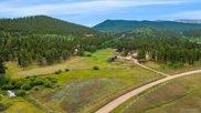 118 Chuckling Creek Road, Bailey image