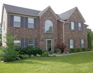 609 Pearl Cove, Lexington image
