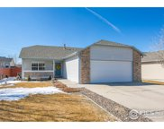 2819 40th Ave, Greeley image