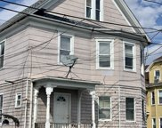 35 Larch St, New Bedford image