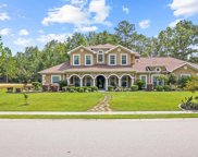 1212 Wood Stork Dr., Conway image