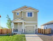 47333 Lily Avenue, Bennett image