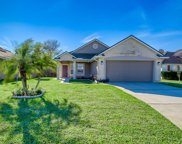 12664 HOLLY SPRINGS CT, Jacksonville image