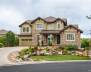 130 Flowerburst Drive, Highlands Ranch image
