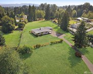 15629 73rd Ave SE, Snohomish image