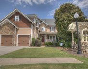 2 Applewood Drive, Greenville image