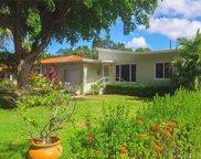 135 Sw 25th Rd, Miami image