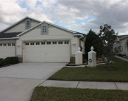 11316 Cambray Creek Loop, Riverview image