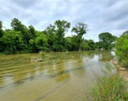 2800 River Rd, Wimberley image