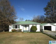 802 36th St, Pell City image