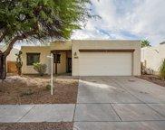 3223 W Orbison, Tucson image