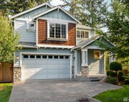 17801 20th Ave SE, Bothell image