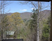 18 Lynnmarie, Blairsville image