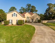 190 Livingston Ct, Mcdonough image