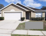 2573 Chatham Circle, Kissimmee image