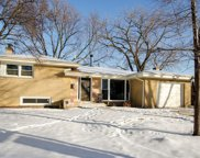 6539 North Lawndale Avenue, Lincolnwood image