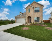 1153 Flamingo Road, Forney image