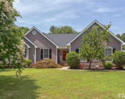313 Cayman Avenue, Holly Springs image
