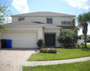 4831 Cumbrian Lakes Drive, Kissimmee image