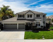 23355 Bishop Road, Murrieta image