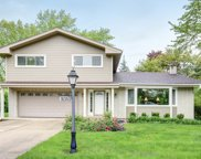 1636 Longvalley Drive, Northbrook image