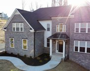 12305 Dover   Road, Owings Mills image