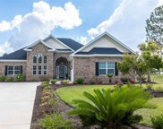 1039 Muscovy Pl., Conway image