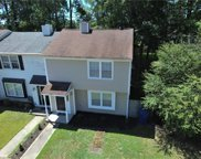3957 Kiwanis Loop, South Central 2 Virginia Beach image