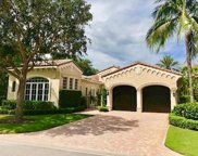 11118 Green Bayberry Drive, Palm Beach Gardens image