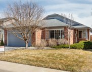 4175 South Granby Circle, Aurora image