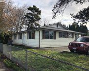 2919 CAPLES  AVE, Vancouver image