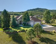 1604 Glade Gulch Road, Castle Rock image