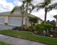 9800 Hawk Nest Lane, North Port image
