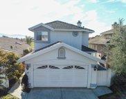 251 Montclair Ln, Salinas image