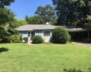 2101  Hassell Place, Charlotte image