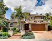 12726 Fairbrook Rd, Scripps Ranch image