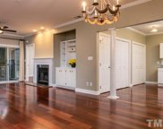 3009 Anderson Drive Unit #102, Raleigh image