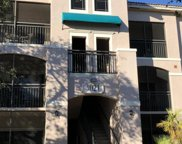 3021 Alcazar Place Unit #203, Palm Beach Gardens image