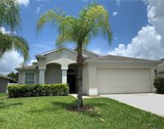 7848 Mariners Harbour Drive, Wesley Chapel image