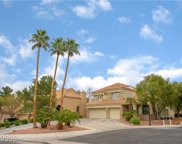1831 INDIAN BEND Drive, Henderson image