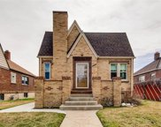 3734 West 26th Avenue, Denver image