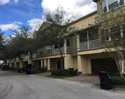 2532 Grand Central Parkway Unit 20, Orlando image