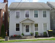 618 Monocacy, Moore Township image