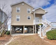 6 Fern Court, Ocean Isle Beach image
