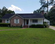1005 Snowhill Drive, Conway image