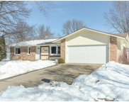 6681 134th Street, Apple Valley image
