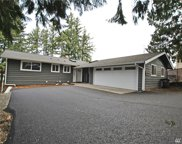 20814 Church Lake Dr E, Bonney Lake image