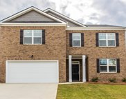 4021 Lilly Brook Drive, Loganville image